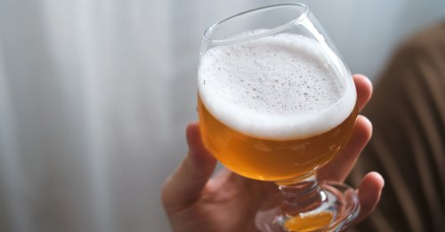 12 of the Best Triple IPAs (2021)
