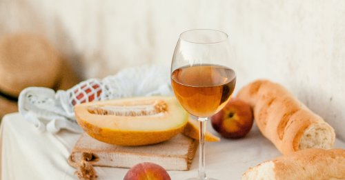 We Asked 10 Sommeliers: What's the Best Sweet Wine You've Tried So Far This Year?