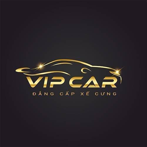 Trang chủ - VIPCAR – Hệ thống gara sửa chữa, chăm sóc, bảo dưỡng ô tô