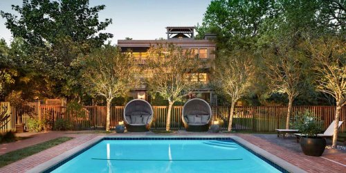 Spring Hotel Deals are Blooming in California | Visit California
