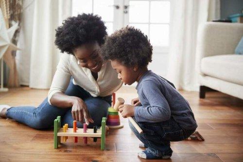 Como saber se meu filho tem autismo e como fazer o acompanhamento?