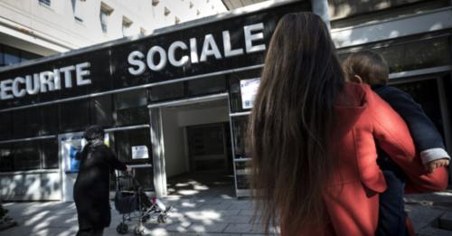 Refonder la Sécu : les 13 propositions des Mutuelles de France - Blog Viva