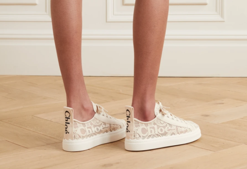 10 Must-Have Sneakers for Spring - V Magazine