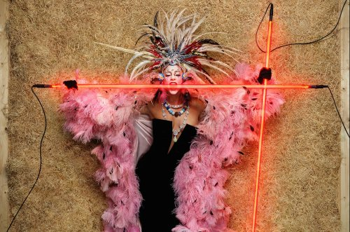 Lady Gaga and Tony Bennett to Reunite for 2 Radio City Music Hall Nights - V Magazine