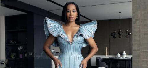 Oscars 2021 Best Dressed List - V Magazine