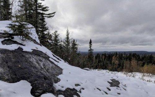 Australian lithium explorer secures ground in northwestern Ontario