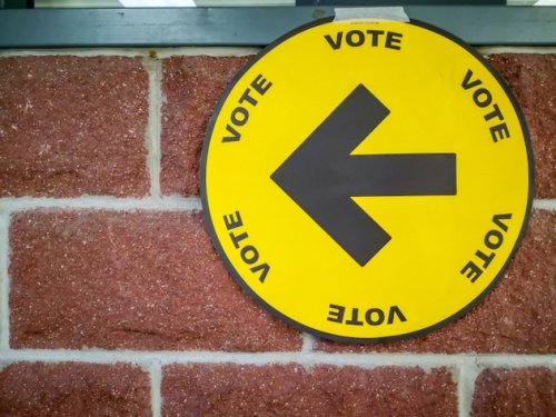 Most Vancouver voters chose candidates based on key issues, platform (Poll)