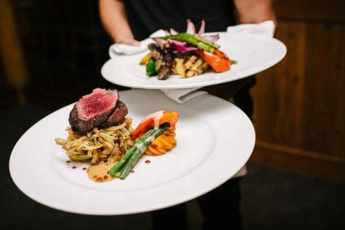 Three Whistler restaurants ranked among Canada's Top 100 Places to Eat in 2021