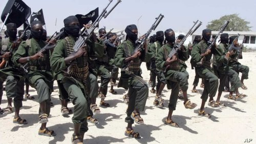 Somalia: Al-Shabaab militants attack 2 military bases in Lower Shabelle region » Wars in the World