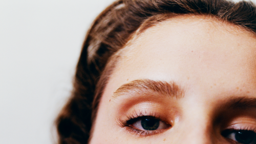 The 9 Rules Of Wedding Make-Up, According To A Seasoned Pro