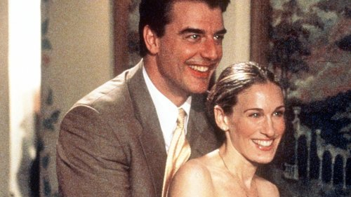Why Are We Still Swooning Over Toxic TV Relationships?