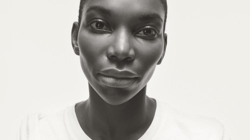 From The Archive: Michaela Coel On Subconscious Prejudice – And How To Deal With It Effectively