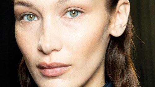 6 Lip Liner Tricks For A Fuller, More Striking Pout