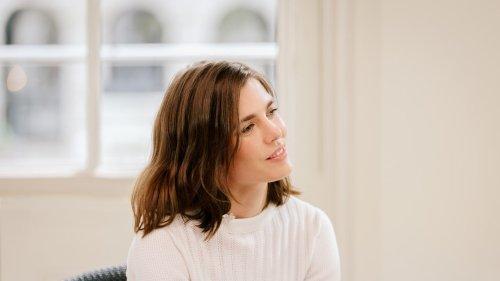 Charlotte Casiraghi Talks Books, Bags And Bouclé At Chanel's Latest Rendez-Vous Littéraires