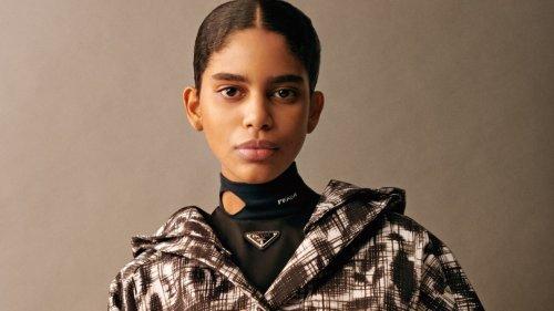 Vogue's Definitive Autumn Bag Hit List
