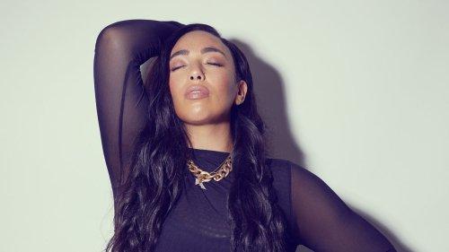 Ketish Is The New Luxury Sexual Wellness Brand Here To Banish Female Shame