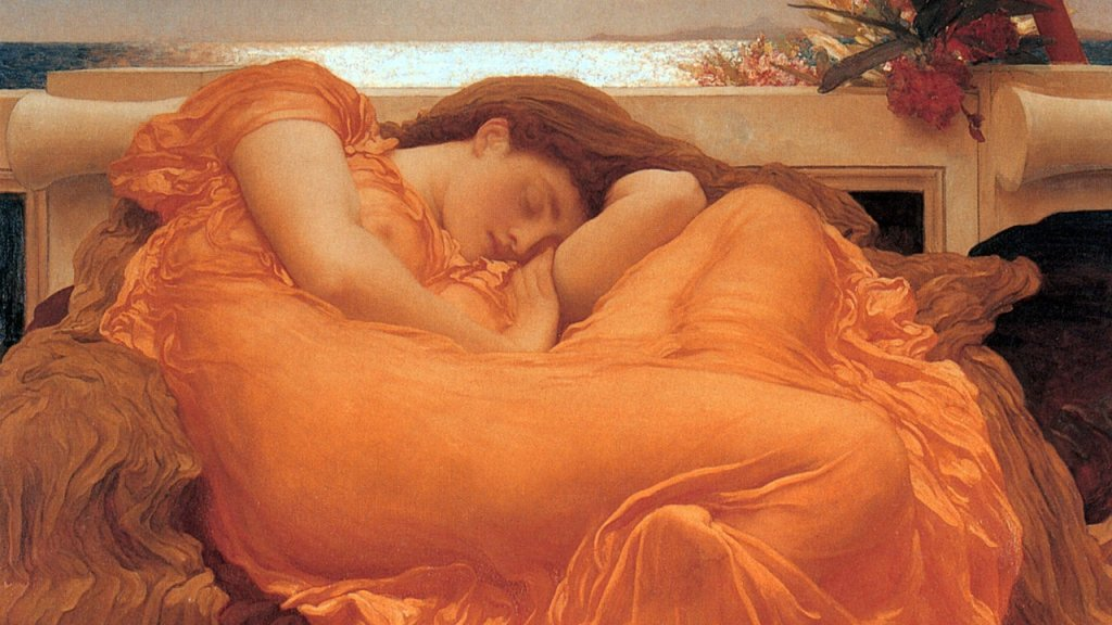 OMNI-SLEEP - cover
