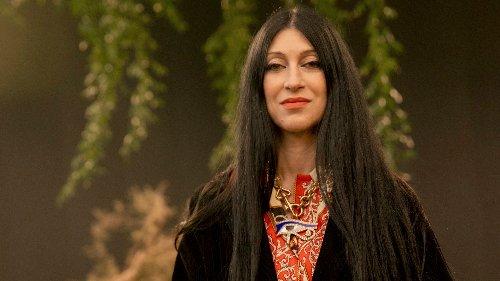 Floria Sigismondi on Bringing the Breath Back to Fashion with Gucci's 'Aria' Film