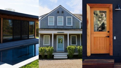 6 Stunning Airbnbs That Will Inspire Your Summer Plans