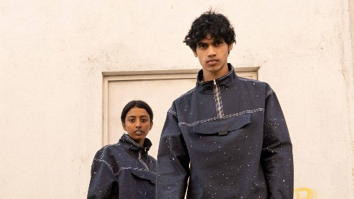 This Brother-Sister Duo Is Shaping the New Look of Indian Minimalism