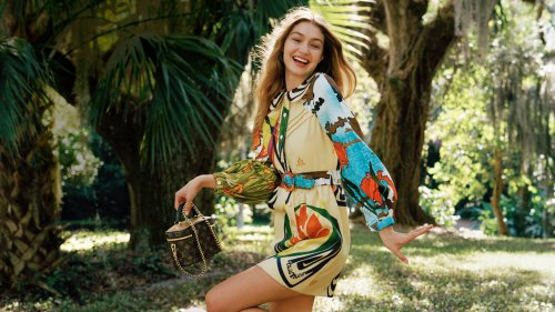 Shop 21 Dresses to Get You in the Vacation Mood