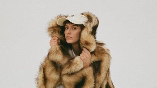 Upcycling Brand Nereja Makes Vintage Furs New Again