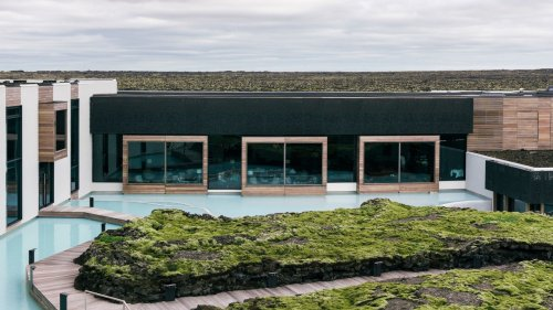 The Ultimate Guide to Icelandic Swim Culture