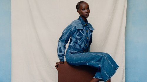 18 Really Good Jean Jackets to Wear Right Now