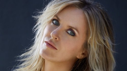 Liz Phair on Creativity, Sobriety, and Releasing Her First Album In 11 Years
