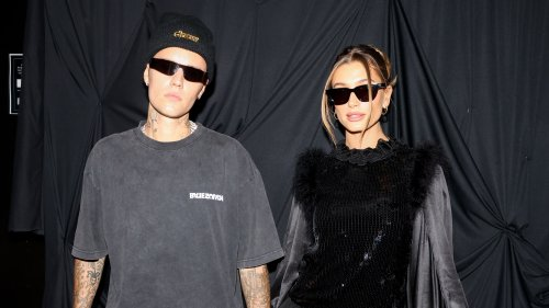 Inside Balenciaga's Hush-Hush Met Gala After-Party–Where Justin Bieber Performed Once Again