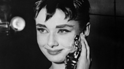 18 of the Best Oscars Beauty Looks of All Time