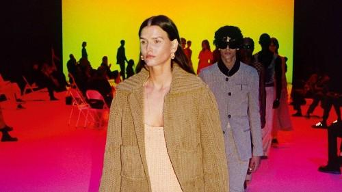 In an Increasingly Digital World, Bottega Veneta Signs Off From Social Media