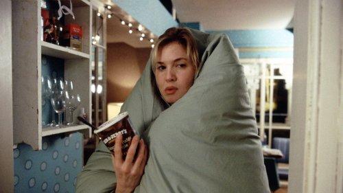 Did Bridget Jones Make Us Hate Our Bodies?