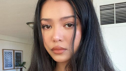 Bella Poarch, Lastlings, Saweetie, and Jay Park Speak Out About Anti-Asian Racism
