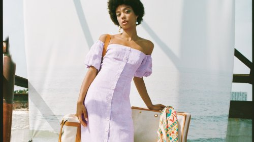 13 Well-Traveled 'Vogue' Editors Share Packing Essentials, Tips, and Tricks