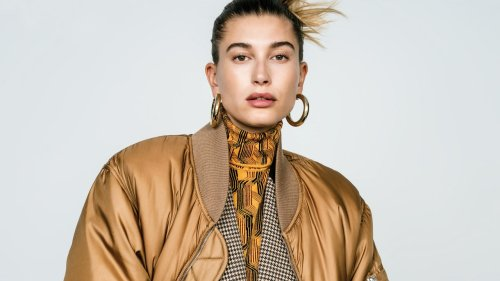 Shop These Epic Jackets Before Fall Hits
