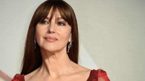 Bangs Over 50: The Transformative, Age-Transcending Power of Forehead Fringe