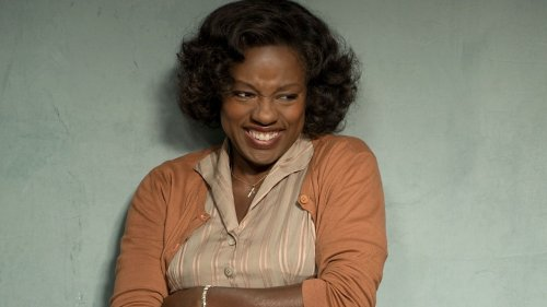 From 'Doubt' to 'Ma Rainey's Black Bottom,' a Look at Viola Davis's 10 Best Roles
