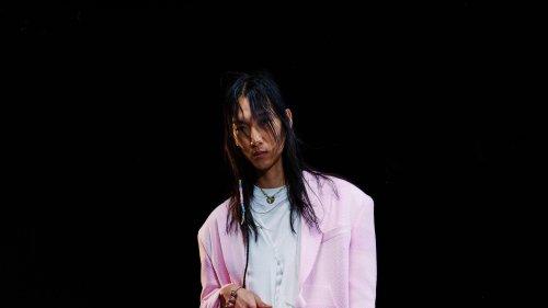 Magliano Spring 2022 Menswear Collection