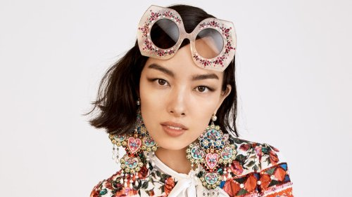 Because You Can Never Have Too Many, 18 Sunglasses Brands to Know and Shop