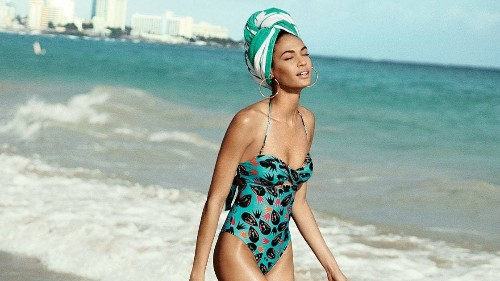 The 10 Best Dermatologist-Approved Sunscreens for Summer