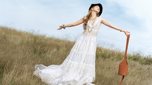 These Dresses Are as Delightful as They Are Affordable