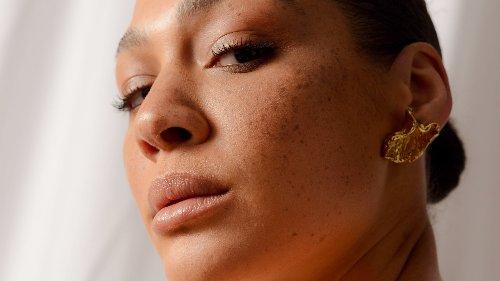 How it really feels: Model und Bloggerin Julia Dalia über ständiges Starren und ungefragtes Haare Anfassen