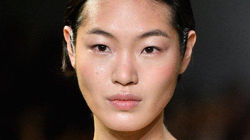 Sonnenschutz – Das können wir von japanischen Frauen in Sachen Hautpflege lernen