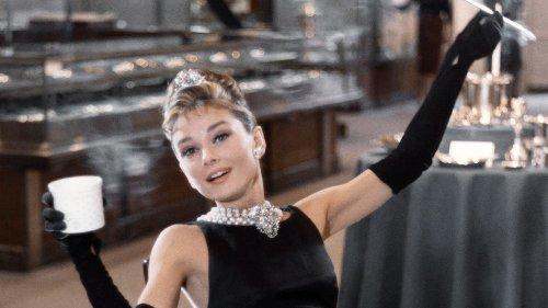 Das Kleine Schwarze – wie ein Kleid zum Modeklassiker wurde