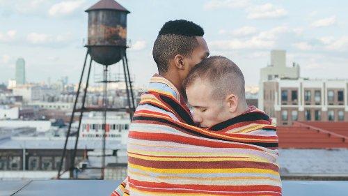 """Queerverweise"" – 20 queere Projekte, denen man jetzt folgen sollte"