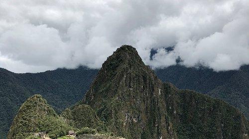 Casa De Coca – eine Liebeserklärung von VOGUE-Redakteurin Beatrice Graf an Peru