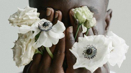 Von Glossier zu Tommy Hilfiger: Diese Beauty-Brands und Mode-Labels gehen wirklich gegen Rassismus vor