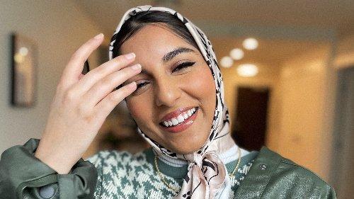 Muslim Sisterhood: Dieses Kollektiv feiert die Identität und das Leben muslimischer Frauen heute