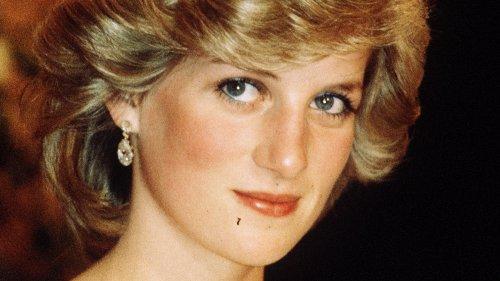Lady Diana – diese TikTokerin wird zu ihrem Frisuren-Zwilling und zeigt, wie das Styling gelingt